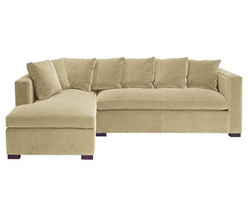Madison_Home_Products_sectional.jpg