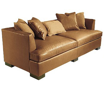 Madison_Home_Products_Sofas.jpg